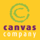 Logo CanvasCompany.nl