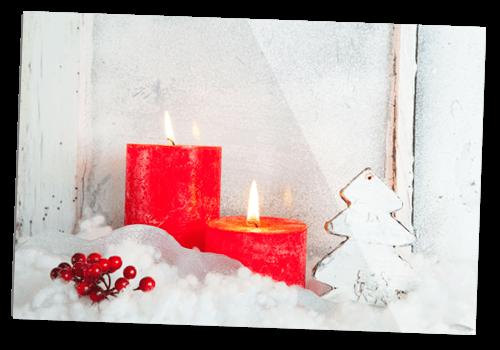 Kerst Cadeau Het Mooiste Cadeau Voor Onder De Boom